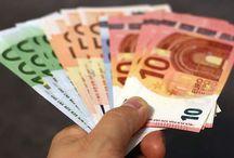 Économie - Finances
