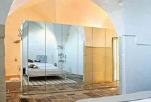 home // peaceful / modern / revival / by Stasi Jorgenson