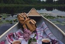 Perfect date❤❤❤❤❤
