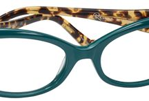 Women's Designer Readers / Poor eyesight? See beautiful world with these beautiful reading glasses. This is exactly fits for you.