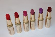 Lip sticks!! ❤️❤️