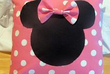 All About Minnie