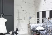 DECO_Dream Home / Casa Ideal / by Raquel Del Pozo
