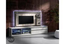 Panouri TV