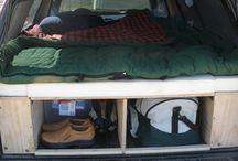 Car Campers