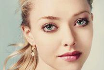 Look alike makeup