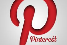Helalsitesi.com Artık Pinterest'te