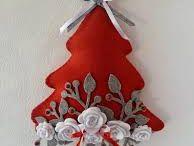 ornamenti natalizii