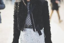 Fashion Week 2014 / fashion week 2014