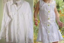 Yenile-Bebek Elbisesi