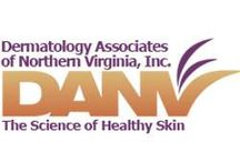 DANV / Our Practice