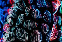 Smart Textiles Cases