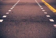 Road Marking Materials Market - Industry Analysis, Size, Share, Forecast 2016 – 2024 / Global Road Marking Materials Market to be driven by expansion of production capacity and rapid industrialization across the world; Asia Pacific will continue to dominate the road marking materials market by 2024