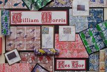 Co-op William Morris