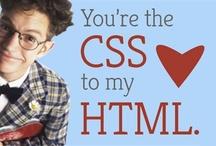Geek Saint Valentine