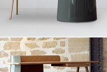 Furniture/desk