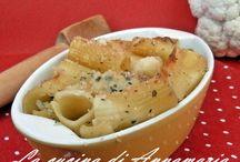 Cucina / by Antonella D,auria