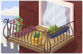 Gardening / by Dawn Wise