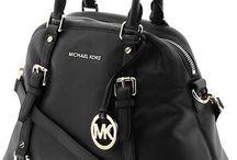 Purses/Clutches/Handbags
