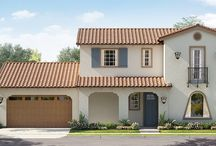 The Doctors' and Lennar's Million Dollar Healthy Home / by Lennar