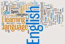 δυσλεξια και ξενες γλωσσες