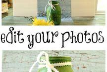 photos/camera