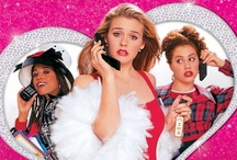 Clueless Obsessed