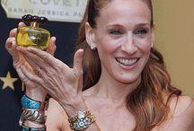 Celebrities Wearing Turquoise Jewelry