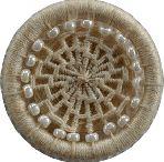 Gombík - button