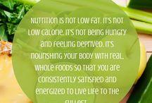Healthy Eating / yummy healthy recipes