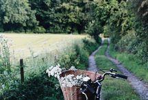 Countryside <3