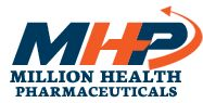 Million Pharma / Million pharma is a top pharmaceutical company in Chennai. Medications are supplying all over India, China and Russia.