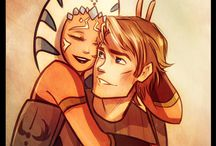 Skyguy And Snips