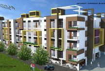 Apartments in Coimbatore / Looking for Apartments in Coimbatore for Sale? Springfield function extensive results on more Apartments and residential Apartments currently available for sale in Coimbatore.