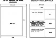 Journalism & Infographics