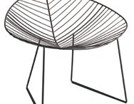 furniture & accessories / style design