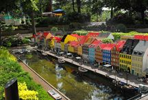Copenhagen for Kids - The Best hotels for families / Colourful charming Copenhagen, brilliant for families to enjoy gardens & green spaces, not forgetting castles and the wonderful tales of Hans Christian Anderson. Here are some of our best places to stay to add to the fun!