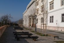 Military Museum Budapest