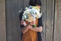 mejores florerias del mundo