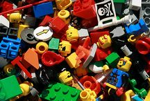 Lego...love...