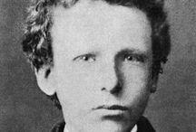 V.v Gogh