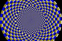 Iluzii Op