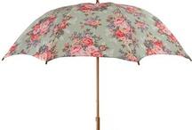 Nice Umbrella
