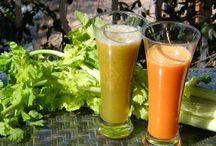 IBS foods