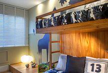 кровать 2этажа