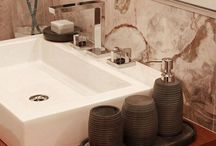 Lolahome :: Banheiros :: Bathrooms