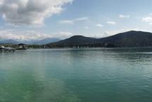My photos - Austria