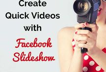 Facebook Tools