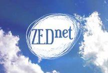 Enzalafrazia.it / Progettazioni creative nel settore del web design e della grafica pubblicitaria, con estro ed esperienza.