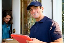 confidential parcel deliveries in victoria / best service for confidential parcel deliveries in victoria